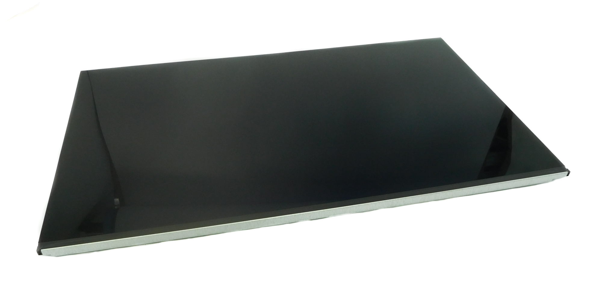 Innolux M238HCA-L3Z FHD Screen LCD Panel /f HP Pavilion 24-xa0005na AiO PC
